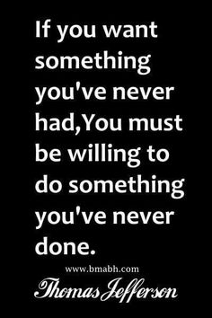 Success Quotes – Best Inspirational Quotes About Success Famous Quotes About Success, Inspirational Quotes About Success, Success Quotes, Great Quotes, Positive Quotes, Motivational Quotes, Quotes About Work Ethic, Success Words, Career Quotes