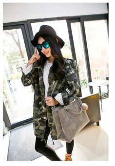 2016 Fashion Design Women Handbag Matte PU leather Good quality Shoulder Bags women Small Pendant women messenger bags