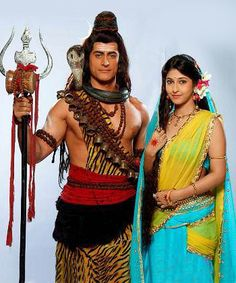 Devon Ke Dev…Mahadev to see the birth of Shiv-Parvati's first child!