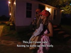 Ridiculous sh!t Paris Hilton and Nicole Richie said on 'The Simple Life' (19…