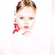 Anna Anjyo