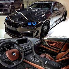 Best Car Accessories Aliexpress (click in photo) watch now! Bmw M6, M Bmw, Audi Rs, Bmw 650i Gran Coupe, Benz Amg, Bmw M Power, Bmw Autos, Bmw 6 Series, Bmw Concept
