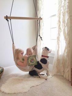 55 Best Montessori Bedroom Design For Happy Kids 0033