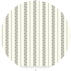 Sketch Instagram, Stripes Fashion, Riley Blake, Verona, Little Girls, Quilts, Texture, Pillows, Grey