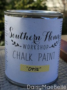 1000 images about business ideas on pinterest packaging for Southern paint supply