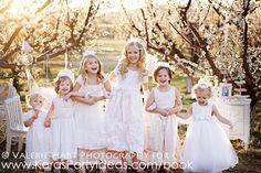 Princess party ideas! Via KarasPartyIdeas.com