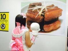 ☆コンプリートです。あーりんです。☆ の画像|ももいろクローバーZ 佐々木彩夏 オフィシャルブログ 「あーりんのほっぺ」 Powered by Ameba