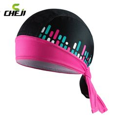 12.85$  Watch here - http://vigas.justgood.pw/vig/item.php?t=9tj88sp23261 - Running Windproof Helmet Caps Outdoor Sport Skiing Cycling Cap Motorcycle Bicycl