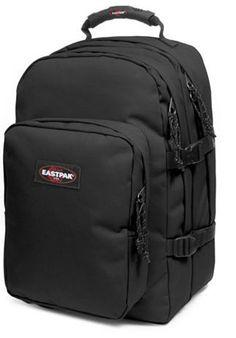 964aeabd16a0 50 кращих зображень дошки «Eastpak» | Backpack, Backpacker і Backpacks