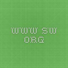 www.sw.org