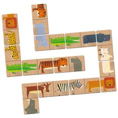 Ideas baby diy spielzeug holz for 2019 Creative Activities For Kids, Diy For Kids, Gifts For Kids, Educational Toys For Kids, Kids Toys, Baby Bedroom Furniture, Foto Transfer, Board Game Design, Wood Games