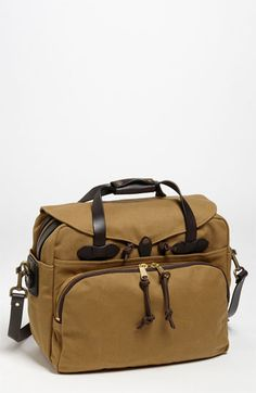 Filson Padded Laptop Bag available at #Nordstrom OMG,OMG......I found a website to sell the LV and the price is very very low. I bought a bag just need $169.99.I need to share with you.type: www.lvbags-omg.com in your browser