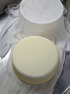 Romano Cheese Making Recipe | How to Make Cheese | CheeseMaking.com