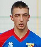 Robert Skoczykłoda