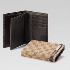 gucci 04857r f40ir 1000 grund bi fold geldb rse gucci herren portemonnaie gucci herren. Black Bedroom Furniture Sets. Home Design Ideas