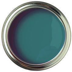 Turquoise by Quiet Home (Organic Paints) Kitchen cabinets ? Home Bedroom, Dream Bedroom, Master Bedroom, Ocean Room, Western Homes, Living Room Remodel, Painting Kitchen Cabinets, Southwestern Style, Western Decor