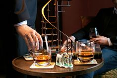 Pánská záležitost Scotch Whiskey, Coffee Maker, Kitchen Appliances, Mugs, Tableware, Preppy, Heaven, Club, Finger