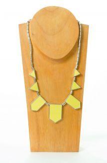 L. Mae Boutique - Necklaces