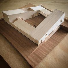 Arquitecta d'Armonía : Foto