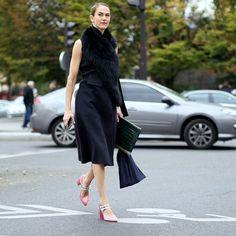 merakelle:  JJ Martin  www.fashionclue.net | Fashion Tumblr, Street Wear & Outfits