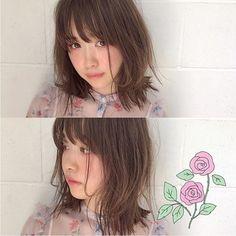 Sugamoto Yuko (Yukos) https://www.instagram.com/yukos0520/