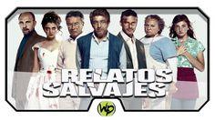 Relatos Selvagens - Review, Análise ou Crítica do Filme