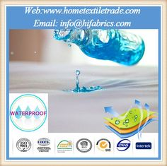 waterproof Breathable Cool Flow Technology Queen size mattress protector in Jersey City     https://www.hometextiletrade.com/us/waterproof-breathable-cool-flow-technology-queen-size-mattress-protector-in-jersey-city.html