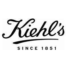 Kiehl's @Kiehl's