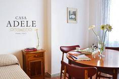 Lovely Apartment Rome - Casa Adele