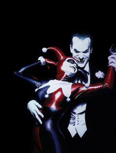 tangowithevilxh3.jpg