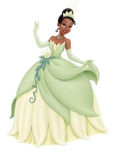 Which Are The Top 10 Disney Princess Dresses is part of Tiana disney - All of us are fans of disney princess' dresses Here are top 10 by public voting please vote Disney Pixar, Disney Films, Disney Art, Disney Characters, Disney Wiki, Disney Princess Hairstyles, Disney Princess Dresses, Disney Princesses, Princess Tiana Costume