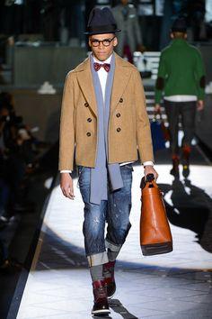 dsquared2-milan-fashion-week-fall-2013-19.jpg