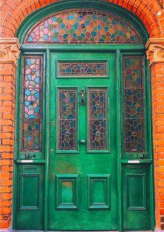 West Kensington, London, England