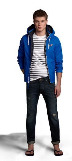 697ab416680 77 Best Hollister For Guys :) images | Hollister clothes, Hollister ...