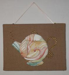Silk Fabric Online, Waiting, Coin Purse, Purses, Handbags, Wallets, Purses And Handbags, Wallet, Purse