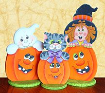 Pumpkin Stuffins Download