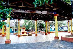 Valle de Angeles - Honduras, Valle de Angeles, Honduras