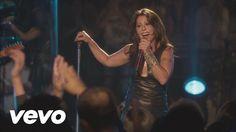 18 Ideas De Vídeos De Canciones Canciones Videos Videos De Musica