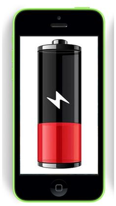 33 tips to help boost iPhone battery life In this tutorial we will show you a few tricks to get more battery life out of your iPhone 5s, iPhone 5c, iPhone 5, iPhone 4s, iPhone 4 or older iPhone. Follow this advice to make your iPhone battery last longer in iOS 7.