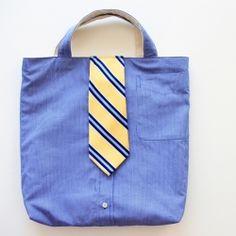 sac chemise