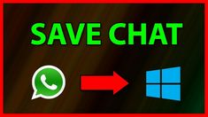In this WhatsApp Messenger guide / tutorial we are going to teach you how to save WhatsApp messages to your computer ( copy WhatsApp messages to your compute. Android Tutorials, Video Tutorials, Whatsapp Tricks, Whatsapp Message, Messages, Teaching, Tips, Education