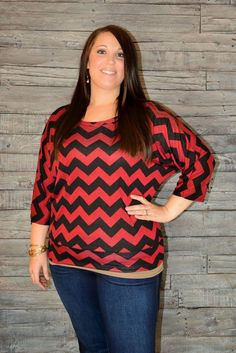 2a2e1a3dca5 Free shipping 2014 summer fashion plus size clothing shirt loose sleeveless  chiffon shirt female 1C02A758 US