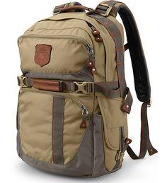 Adventurer® All-Around Backpack