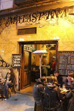 20+ mejores imágenes de Restaurantes | restaurantes