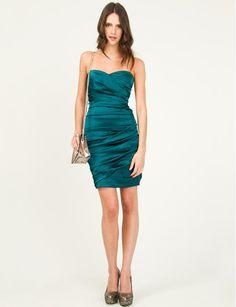 http://www.lechateau.com/style/jump/Dress-Shop-807/productDetail/Shop-the-look/DRESSSHOP807/cat220125