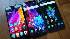 Το smartphone είναι ίσως μία από τις πιο προσωπικές μας συσκευές και η επιλογή είναι σημαντική. Εσείς θα αφήσετε την αγορά κινητού στην τύχη;