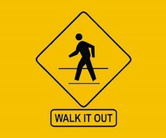 inspiration walking - Google Search