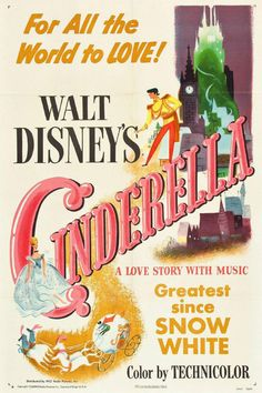 Cinderella Prince Charming Fairy Mother Drizella Anastasia Lady Tremain Stepmother
