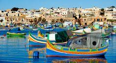 Malta - filmens Mekka i 50 år! | Reiseliv