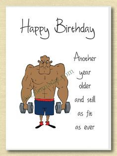 African American Male Birthday Card D Greetings Friend Wishes